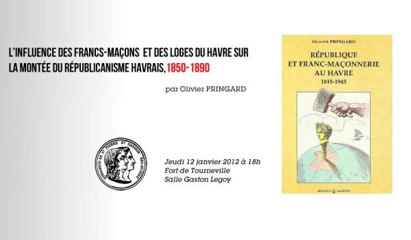 francs-macons