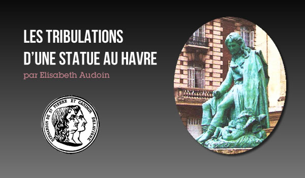 Tribulations_statue_au_Havre