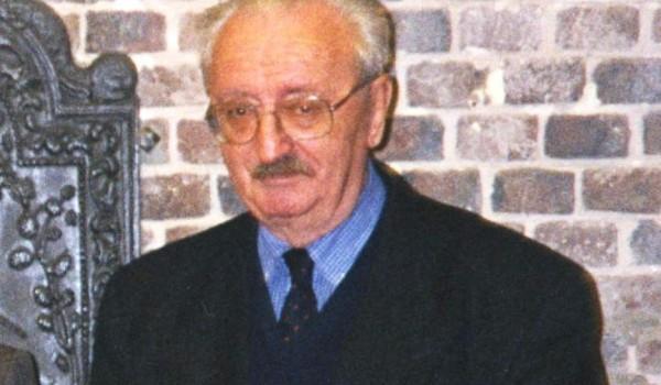 Louis_Lecœur