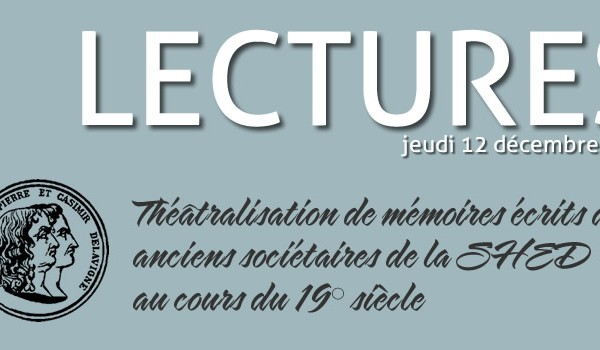 lectures_shed2