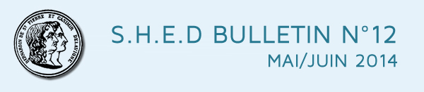 shed_bulletin12