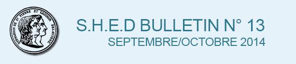 shed_bulletin-sept-oct2014