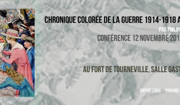 chronique2