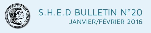 shed_bulletin-JANV-FEV-2016