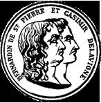 Logo_shed3